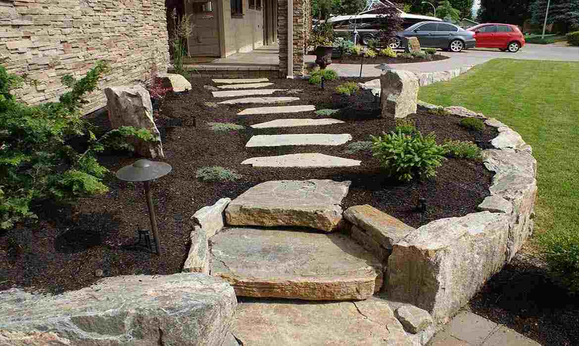rock-retaining-walls-and-the-benefits