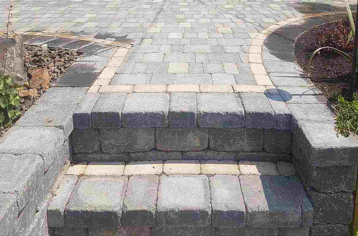 why-choose-paving-stone